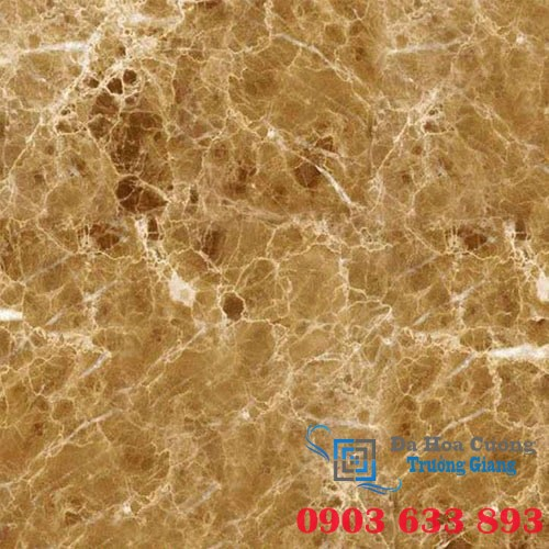 da marble light emperador1